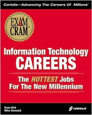 Information Technology Careers: Exam Cram