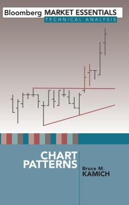 Chart Patterns (Bloomberg Professional Series)