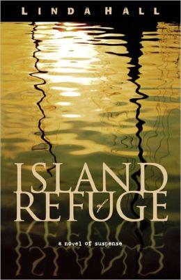 Island Of Refuge