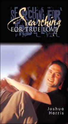 Searching for True Love Video Series 3 pack