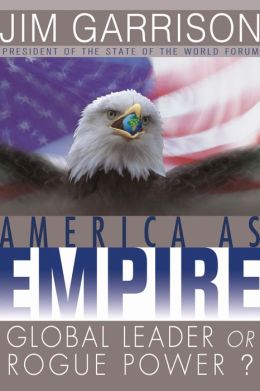 America as Empire: Global Leader or Rogue Power