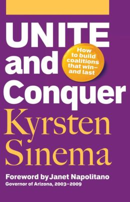 Unite and Conquer: How to Build Coalitions That Win and Last