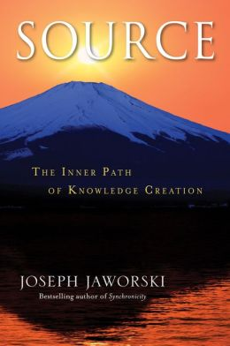 Source: The Inner Path of Knowledge Creation