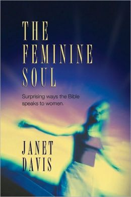 The Feminine Soul