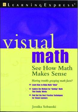 Visual Math
