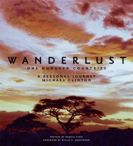 Wanderlust: One Hundred Countries
