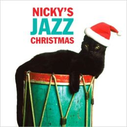 Nicky's Jazz Christmas