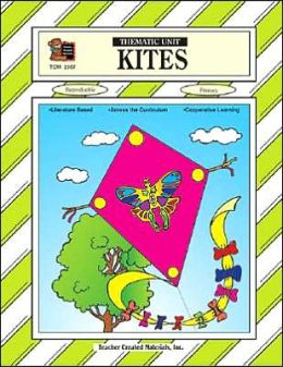 Kites Thematic Unit