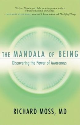Mandala of Being: Discover the Power of Awareness