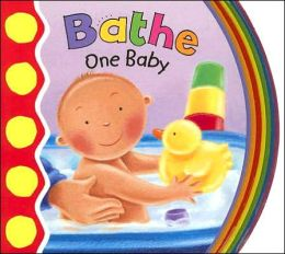 Bathe One Baby