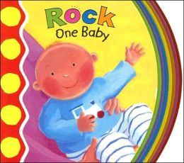 Rock One Baby
