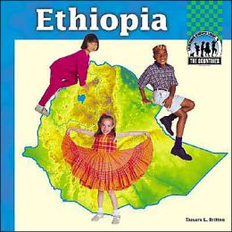 Ethiopia (LIBRARY EDITION)