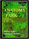 Anatomy of a Park: Essentials of Recreation Area Planning and Design