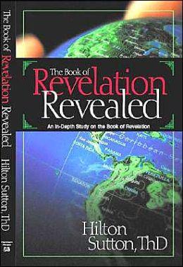 Book of Revelation Revealed