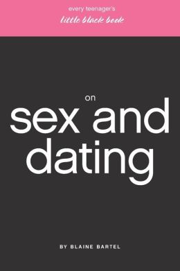 Little Black Book on Sex and Dating