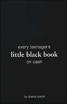 Little Black Book on Money