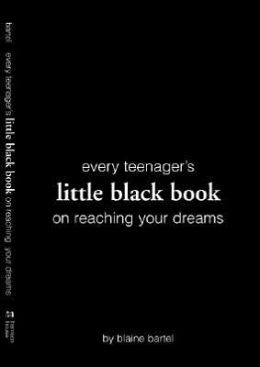Little Black Book on Dreaming for Your Future