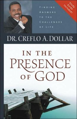 In the Presence of God: Finding Answers to the Challenges of Life