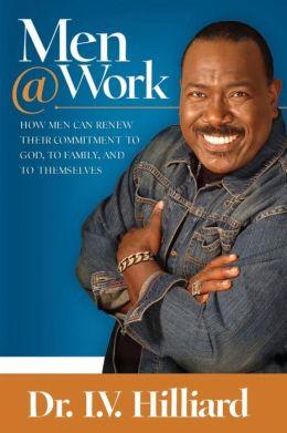 Men@Work
