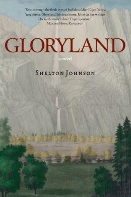 Gloryland: A Novel