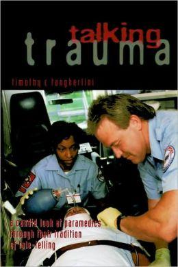 Talking Trauma
