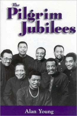 The Pilgrim Jubilees