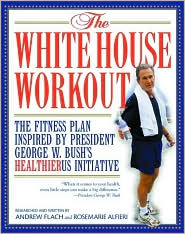 White House Workout