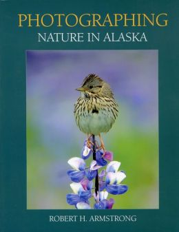 Photographing Nature in Alaska