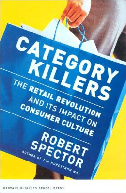 culture and its effects on consumer Effect of culture to consumer behavior international marketers believe that consumers would increasingly resemble each other and that they will eat the same food, wear same clothes, l watch the same television programs to an increasing proportion.