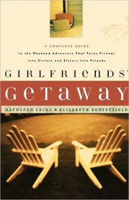 Girlfriends' Getaway