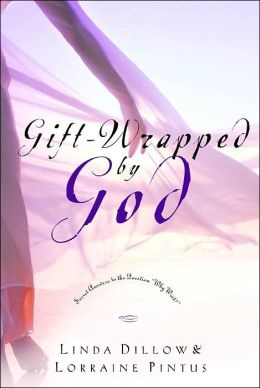 Gift-Wrapped by God: Secret Answers to the Question Why Wait?