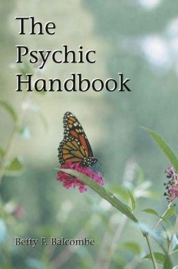 The Psychic Handbook