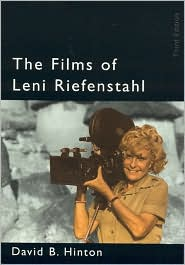Films of Leni Riefenstahl