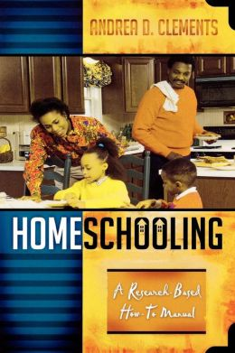 Homeschooling: A Research-Based How-To Manual