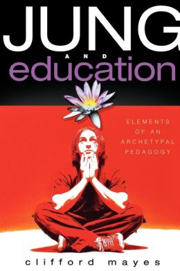 Jung And Education