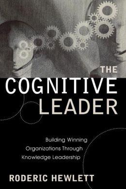 Cognitive Leader