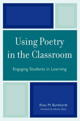 Using Poetry In The Classroom