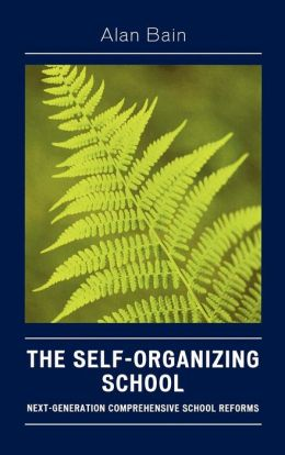 The Self-Organizing School: Next-Generation Comprehensive School Reforms