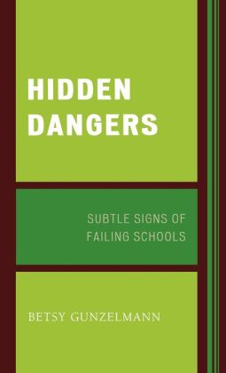 Hidden Dangers