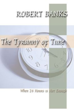 Tyranny Of Time