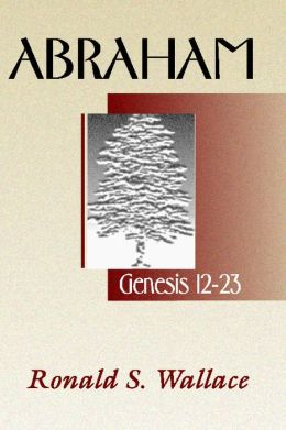 Abraham-Genesis 12-23