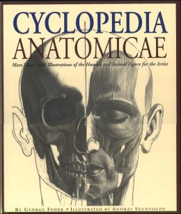 Cyclopedia Anatomicae