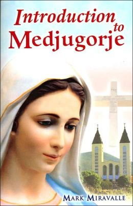 Introduction to Medjugorje