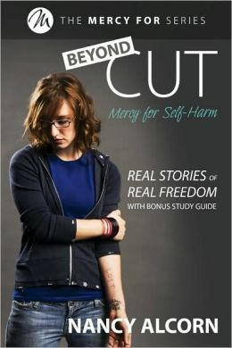 Beyond Cut: Real Stories of Real Freedom
