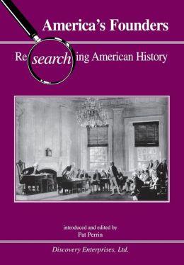 America's Founders