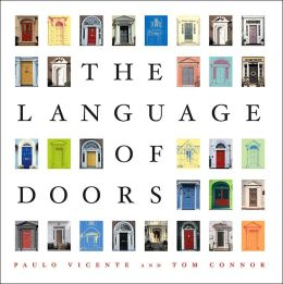 The Language of Doors