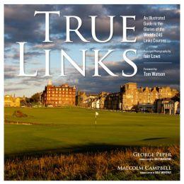True Links