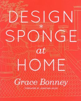 Design*Sponge at Home (PagePerfect NOOK Book)