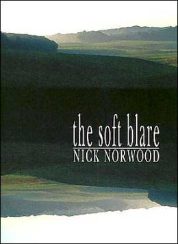 Soft Blare: Poems