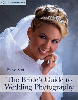 The Bride's Guide to Wedding Photography